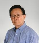 Jong-Soung Kimm