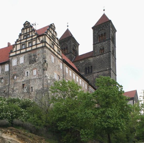 Bon Lundi St-servatius-quedlinburg-1a