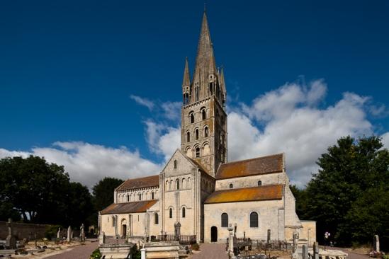Kuvahaun tulos haulle Église de Secqueville-en-Bessin