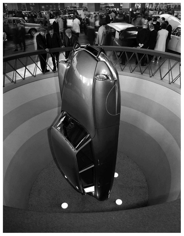 citroen-ds-19-1957-design-by-flaminio-bertoni