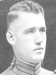 Colonel Welborn Barton Griffith, Jr. (1901-1944)