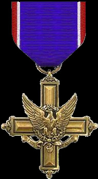 Army_distinguished_service_cross_medal