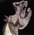 Picasso-Guernica-Horse_big