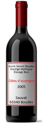 etiquette-annie-sauvat-boudes-prestige-mythique-elevage-bois-2005-144753-0