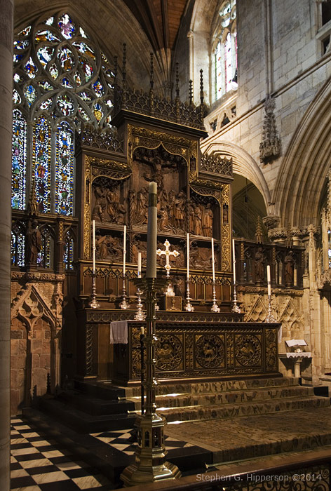 Selby_MG_5969
