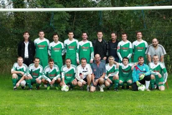 AS Asquins (2013-2014 club)