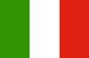 italy-flag small