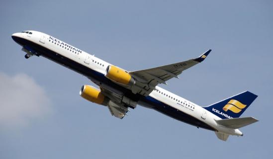 Icelandair.b757-200.tf-fio.arp