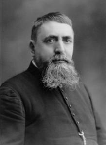 Henri Deneux (1874-1969)